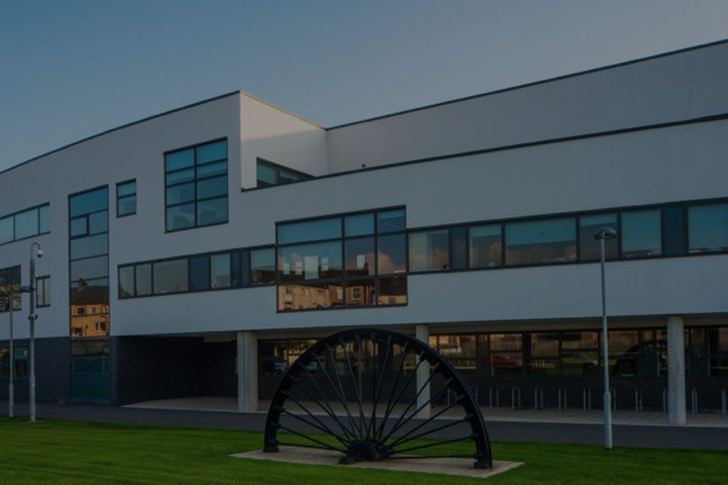 Arlecdon and Thornhill Schools Join West Lakes Multi-Academy Trust