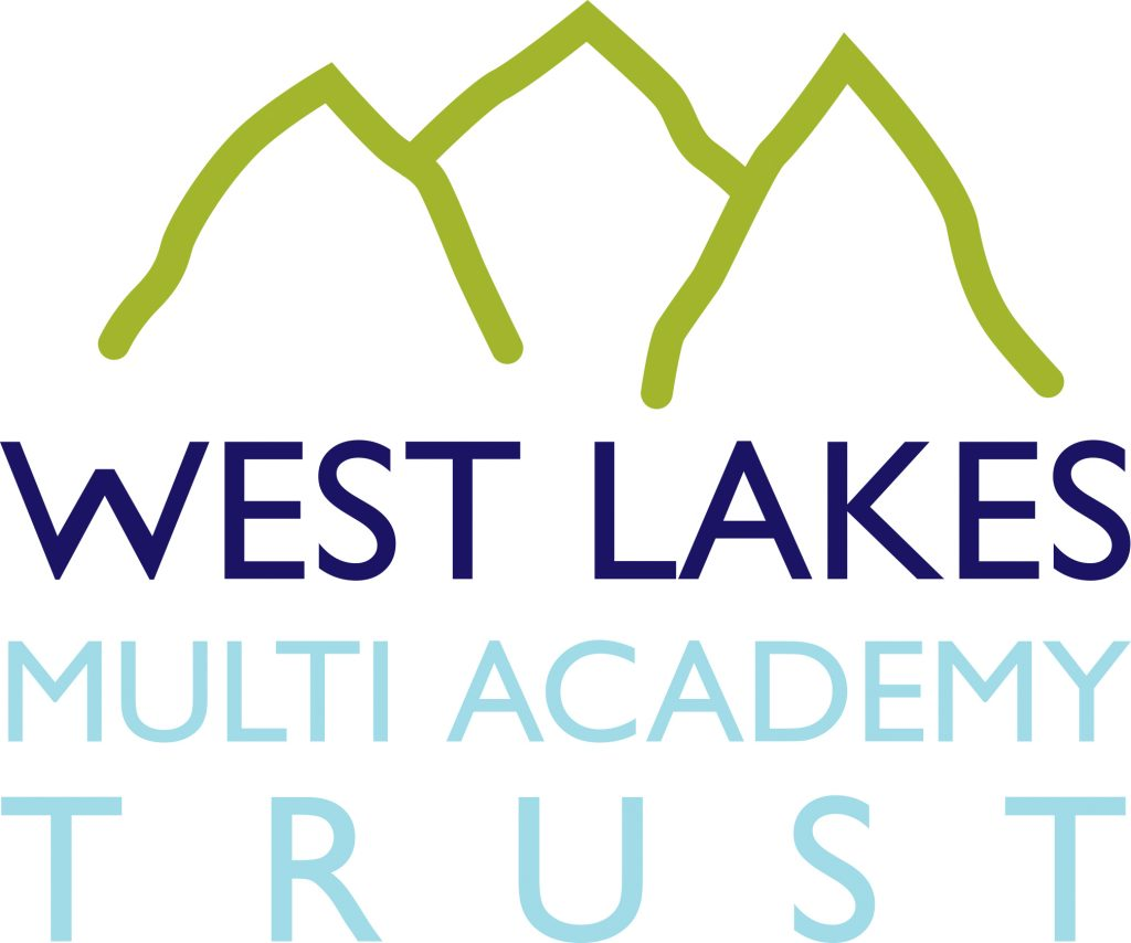 West Lakes MAT- Partial Re-opening of Academies